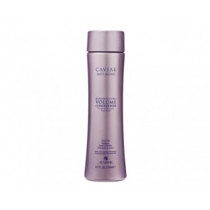 Alterna Caviar bodybuilding volume balsamo 250 ml$