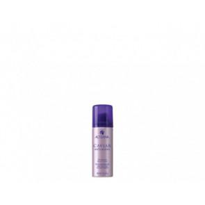 Alterna Caviar styling lacca working hairspray 43 gr