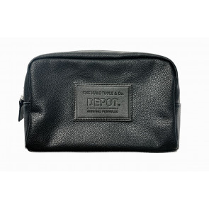 Depot accessori Travel pochette
