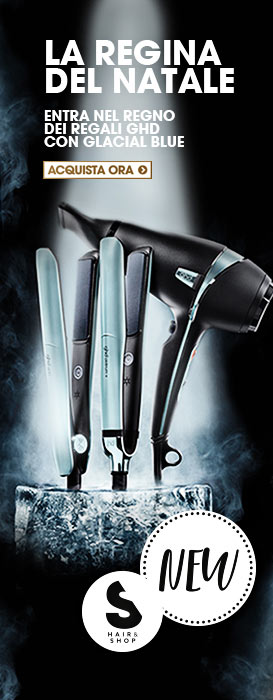 Nuova ghd limited edition