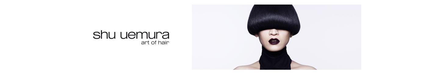 Acquista Shu Uemura online
