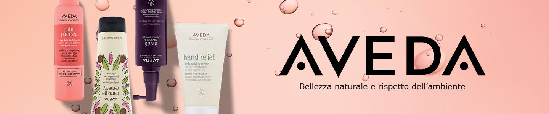 Acquista online Aveda