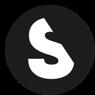 Sereni Hair & Shop